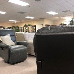 rocker world curios 14 reviews furniture stores 3029 n alma rh yelp com