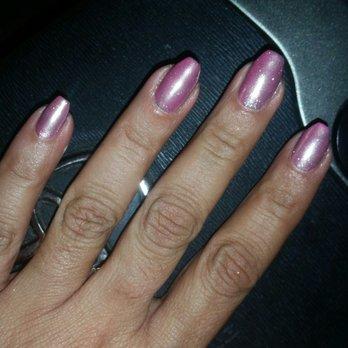 Oh gossip nails spa 179 photos 132 reviews nail for 24 hour nail salon los angeles