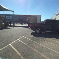 Storage of Abilene - 34 Photos - Truck Hire - 826 S Clack St, Abilene ...
