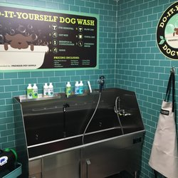 Premier pet supply pet stores 15399 merriman rd livonia mi photo of premier pet supply livonia mi united states private do it private do it yourself dog wash rooms solutioingenieria Gallery