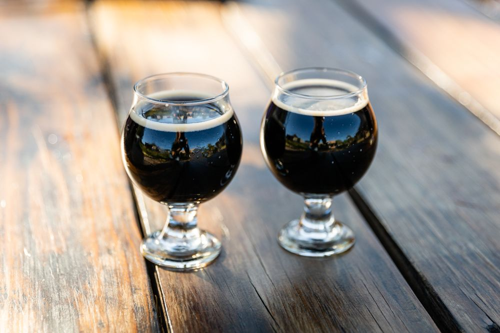 Guadalupe Brewing Company: 1586 Wald Rd, New Braunfels, TX