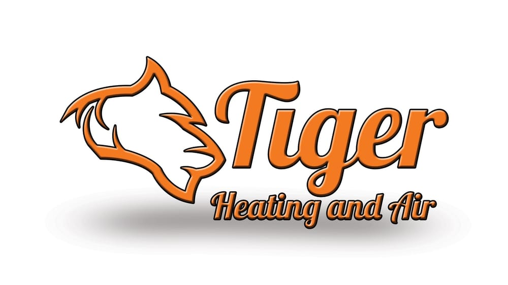 Tiger Heating & Air: 6710 W 64th Pl, Chicago, IL
