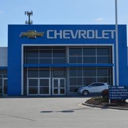 Duteau Chevrolet Car Dealers 7300 South 27th St Lincoln Ne