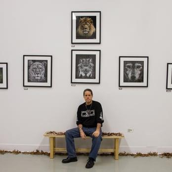 Sams Art & Framing - 352 Photos & 33 Reviews - Framing - 14318 45th ...