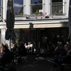 EisCafe De Covre Gbz