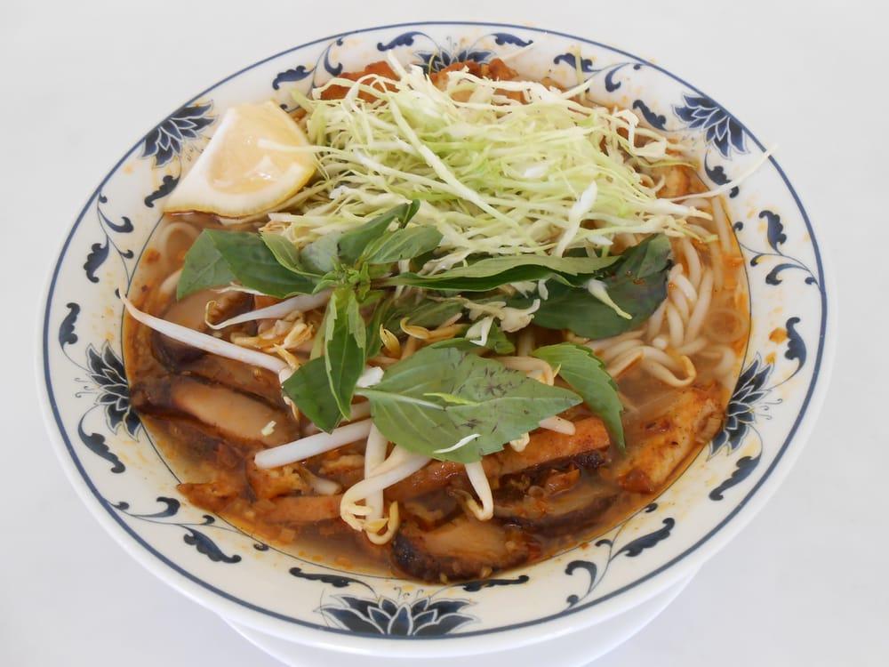 Royal Noodle Soup Yelp