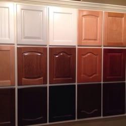 Photo Of Huntsville American Cabinets   Huntsville, AL, United States