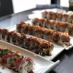 Restaurants in Stockton - Yelp b421bd7447f