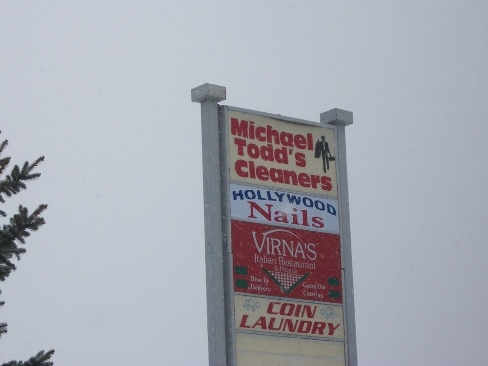 Michael Todd's: 5610 State Road 50, Delavan, WI