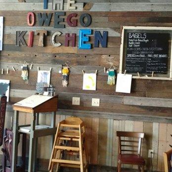 The Owego Kitchen 34 Photos 80 Reviews Breakfast Brunch 13