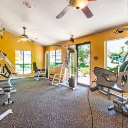 Photo Of Retreat At Candelaria By Apartment Management Consultants Albuquerque Nm United States