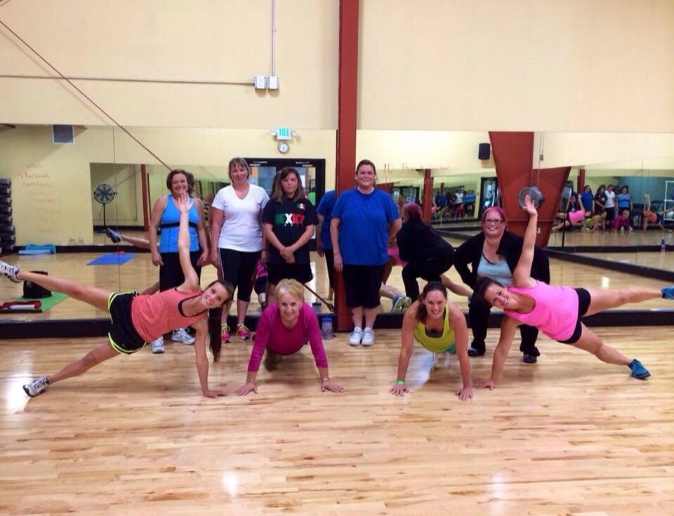 Lake stevens athletic club reviews gyms