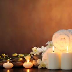 imperial thai massage chanida thai massage