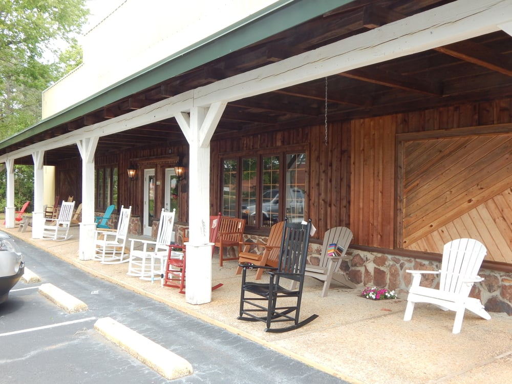 Unpainted Furniture Cary Nc wood quarters furniture of