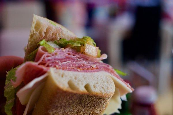 Sub Culture - Order Food Online - 114 Photos & 75 Reviews