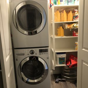 Whirlpool Appliance Service - 2244 Barranca Pkwy, Irvine, CA