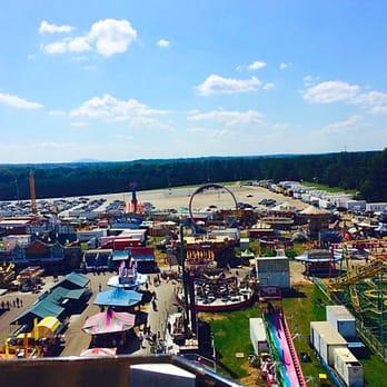 Gwinnett County Fair - 13 Photos & 17 Reviews - Festivals