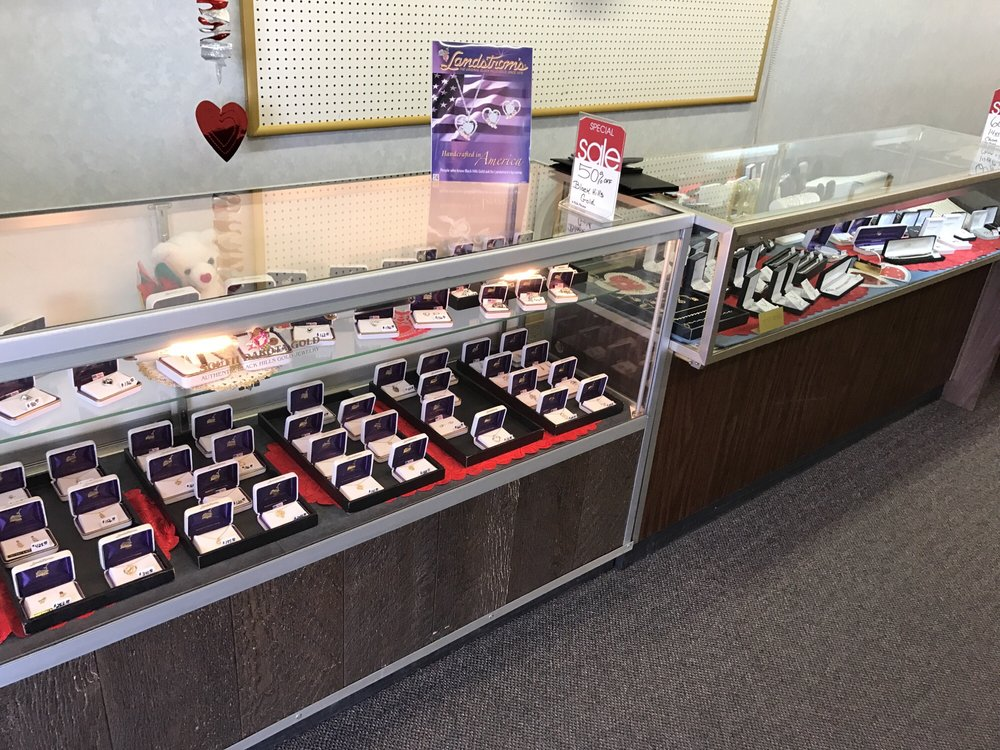 Kyhn's Jewelers: 3061 W Apache Trl, Apache Junction, AZ