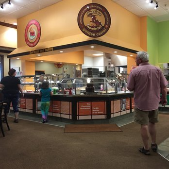 Golden Corral - Order Food Online - 65 Photos & 89 Reviews ...