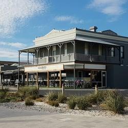 Photo Of Henley Beach Hotel Henley Beach South Australia Australia A Great Spot