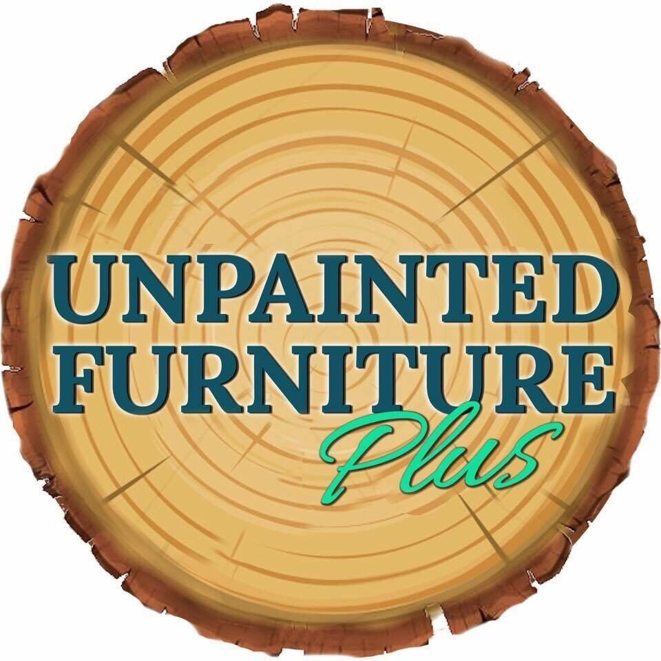 Unpainted Furniture Plus   Get Quote   Furniture Stores   2223 La Salle  Ave, Waco, TX   Phone Number   Yelp