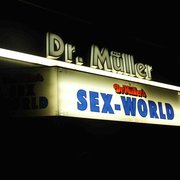 dr müllers sex world köln erotik fun