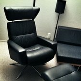 Exceptionnel Photo Of KCC Modern Living   Berkeley, CA, United States. IMG Space Chair