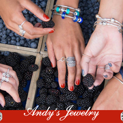 Andy S Jewelry