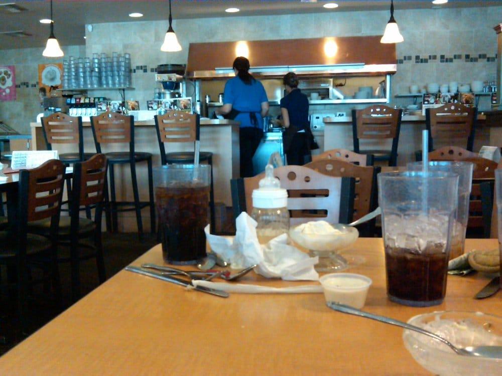 Perko S Cafe Madera Ca