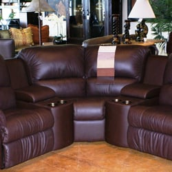 Superieur Dianne Flack Furniture Outlet