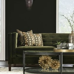 Beau Photo Of Home Zone Furniture   Denton, TX, United States. The Dryden Living