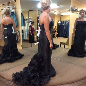 prom dresses in philadelphia ms