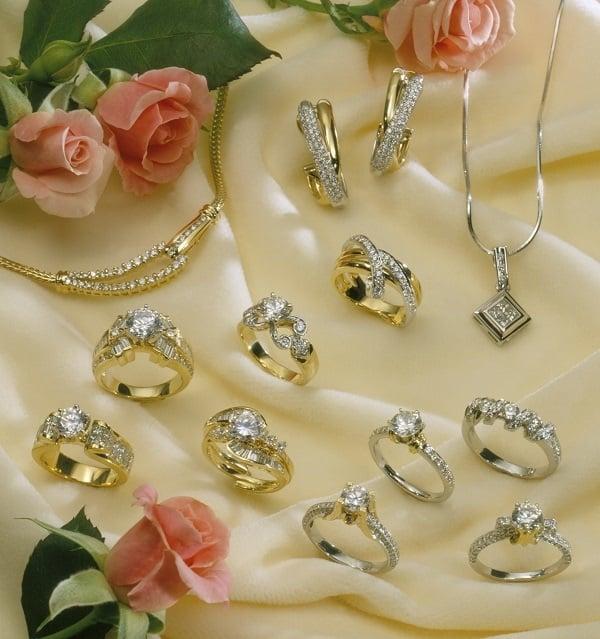 elder jewelry 3111 39 o 39 street lincoln nebraska 402 474
