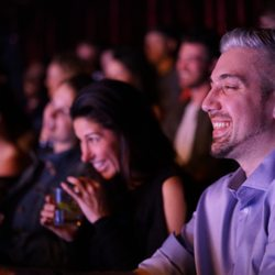 Cheaper Than Therapy - 66 Photos   326 Reviews - Comedy Clubs - 533 ... 6194a0381
