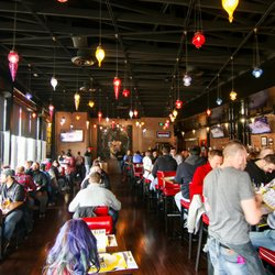 Photo Of Hopcat Kansas City Mo United States Lively And Fun In