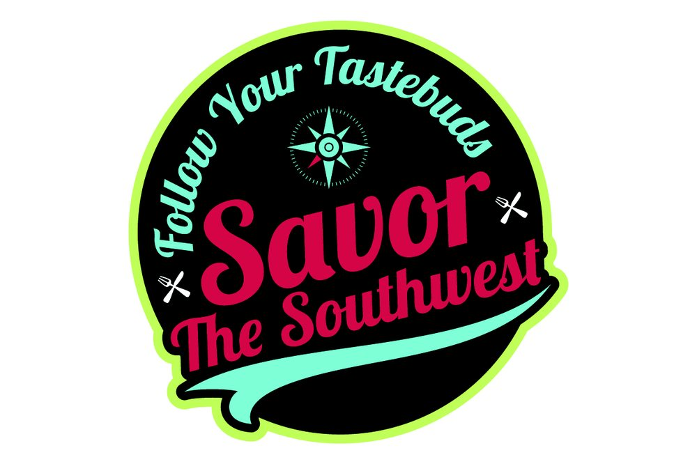 Savor The Southwest: 6209 Mid Rivers Mall Dr, Saint Peters, MO