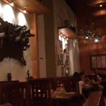 Photo Of El Rincon Gaucho Mb   McAllen, TX, United States. Beautiful  Decoration