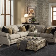 Good Dining Room Furniture Photo Of American Living Furniture   Livermore, CA,  United States. Furniture Store In ...