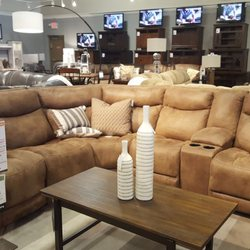 Delicieux Photo Of Ashley HomeStore   Kissimmee, FL, United States
