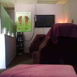 health day spa   14 photos amp 60 reviews   massage   20660