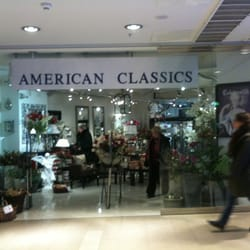 American classics closed interior design hamngatan for American classic homes reviews