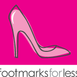 Footmarks Shoe Store  Shore Rd Somers Point Nj