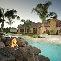 Photo Of Design Tech Homes   San Antonio, TX, United States. This Dreamy