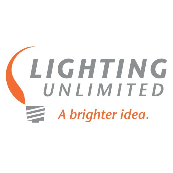 Lighitng Unlimited