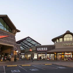 Woodburn Premium Outlets 206 Photos 328 Reviews Shopping