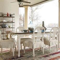 Photo Of Bryanu0027s Furniture Interiors   Zanesville, OH, United States