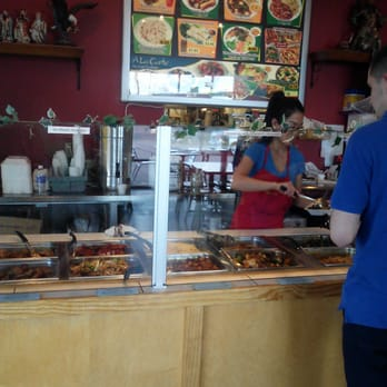 Best Chinese Food In Northglenn