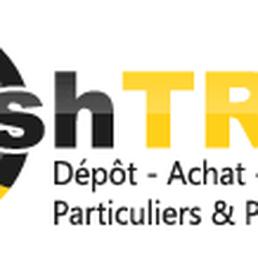 Cash troc shopping 39 route de paris aucamville for Cash piscine niort telephone