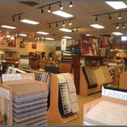 Photo Of Capitol Carpet Tile Palm Beach Gardens Fl United States