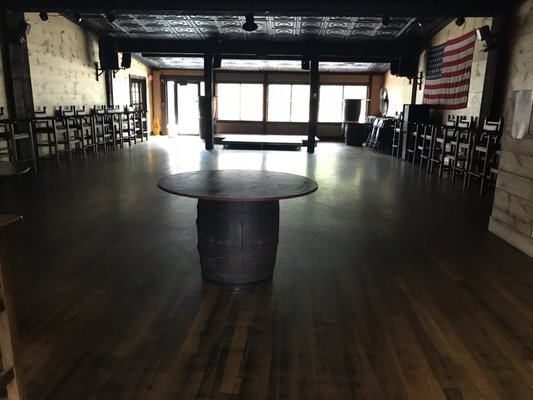 Saddle Up Saloon 92 Route 125 Kingston Nh Banquet Rooms Mapquest